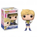 FUNKO POP 297 SAILOR URANUS