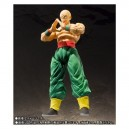 SH FIGUARTS DRAGON BALL Z TENSHINHA
