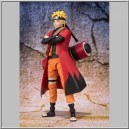 SH FIGUARTS NARUTO SAGE MODE ADVANCE