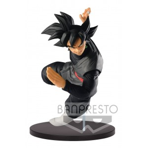 DRAGONBALL SUPER FES GOKU BLACK