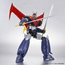 1A144 HG GREAT MAZINGER INFINITY