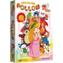 PREORDER POLLON NEW EDITION BOX COMPLETO