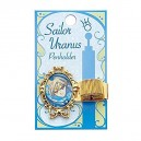 SAILOR MOON PEN HOLDER SAILOR URANUS