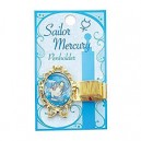 SAILOR MOON PEN HOLDER SAILOR MERCURY
