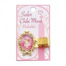 SAILOR MOON PEN HOLDER SAILOR CHIBI MOON