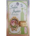 SAILOR MOON PEN HOLDER SAILOR JUPITER