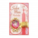 SAILOR MOON PEN HOLDER SAILOR MARS