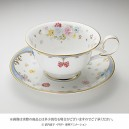 SAILOR MOON TAZZA DA THE