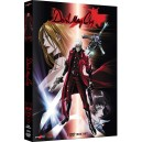 DEVIL MY CRY NEW ED DVD SERIE COMPLETA