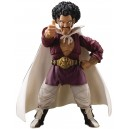 SH FIGUARTS DRAGON BALL Z MR SATAN