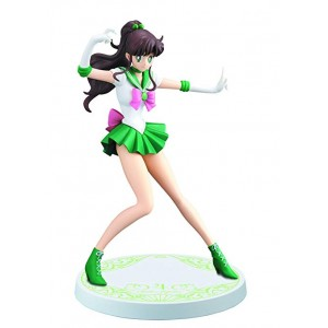 SAILOR MOON GIRLS MEMORIES SAILOR JUPITE BANPRESTO