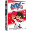 GIGI LA TROTTOLA NEW ED BOX 2 DVD