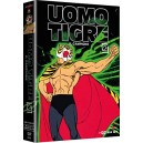 PREORDER UOMO TIGRE NEW ED BOX 02