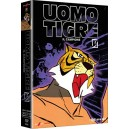 PREORDER UOMO TIGRE BOX 03 NEW ED