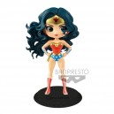 QPOSKET WONDER WOMAN VER 1