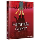 PREORDER PARANOIA AGENT SERIE COMPLETA DVD