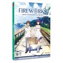 FIREWORKS LIMITED EDITION BD