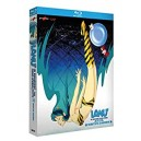LAMU MOVIE BEAUTIFUL DREAMER BD