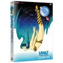 LAMU MOVIE BEAUTIFUL DREAMER DVD