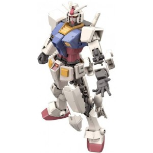 HG RX78 2 GUNDAM BEYOND GLOBAL