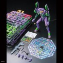 LHMG EVA UNIT 01 NEW THEATRICAL VER
